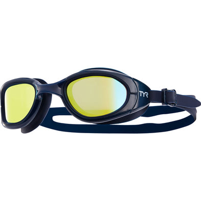 Special Ops 2.0 Polarized Goggles (More Colors Available)