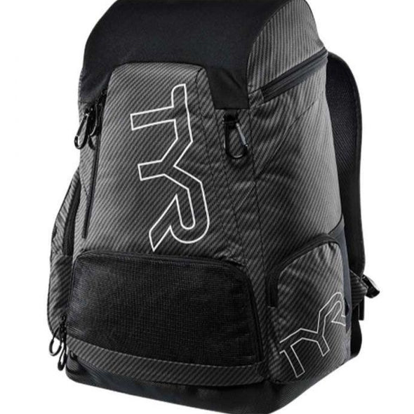 Swimmer's Backpack | TYR Backpack