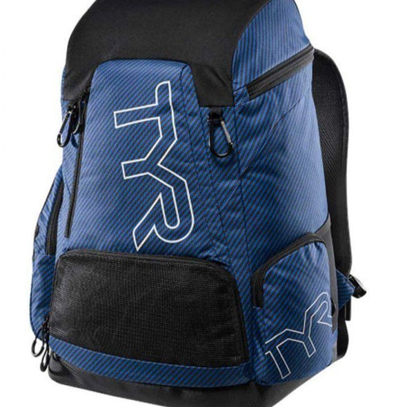 Backpack to Store Wet Items | TYR Backpacks