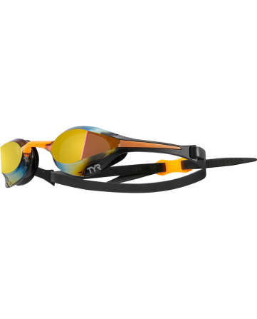 Tracer X Elite Mirrored (More Colors Available)