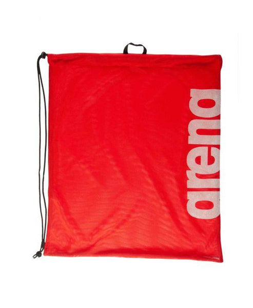Arena Mesh Bag for Swimmers