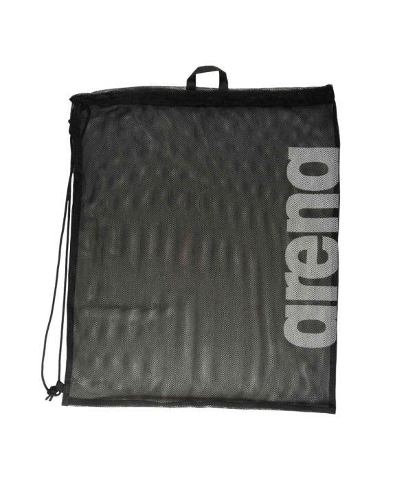 Swim Mesh Bag for Men