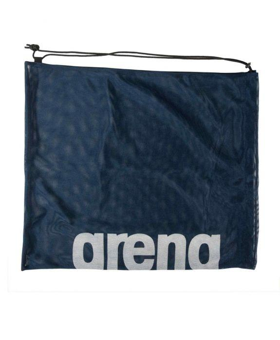 Swim Mesh Bag at Swim Life Bentonville, Arkansas