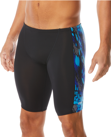 Hero Jammer Swimsuit for Men