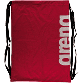 Arena Swim Gear Bag