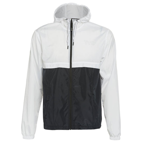 Men's Elite Team Windbreaker Jacket