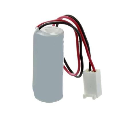 ELB1P201N1 Lithonia Emergency Lighting Battery