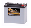 ETX20L, Deka Power Sports Battery