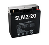 GP12200 SLA Battery