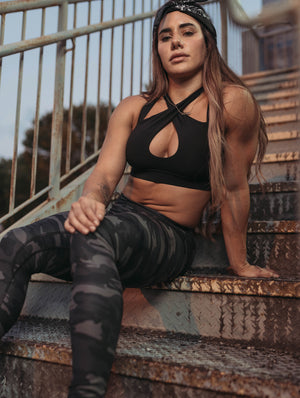 SC Collection Sports Bra