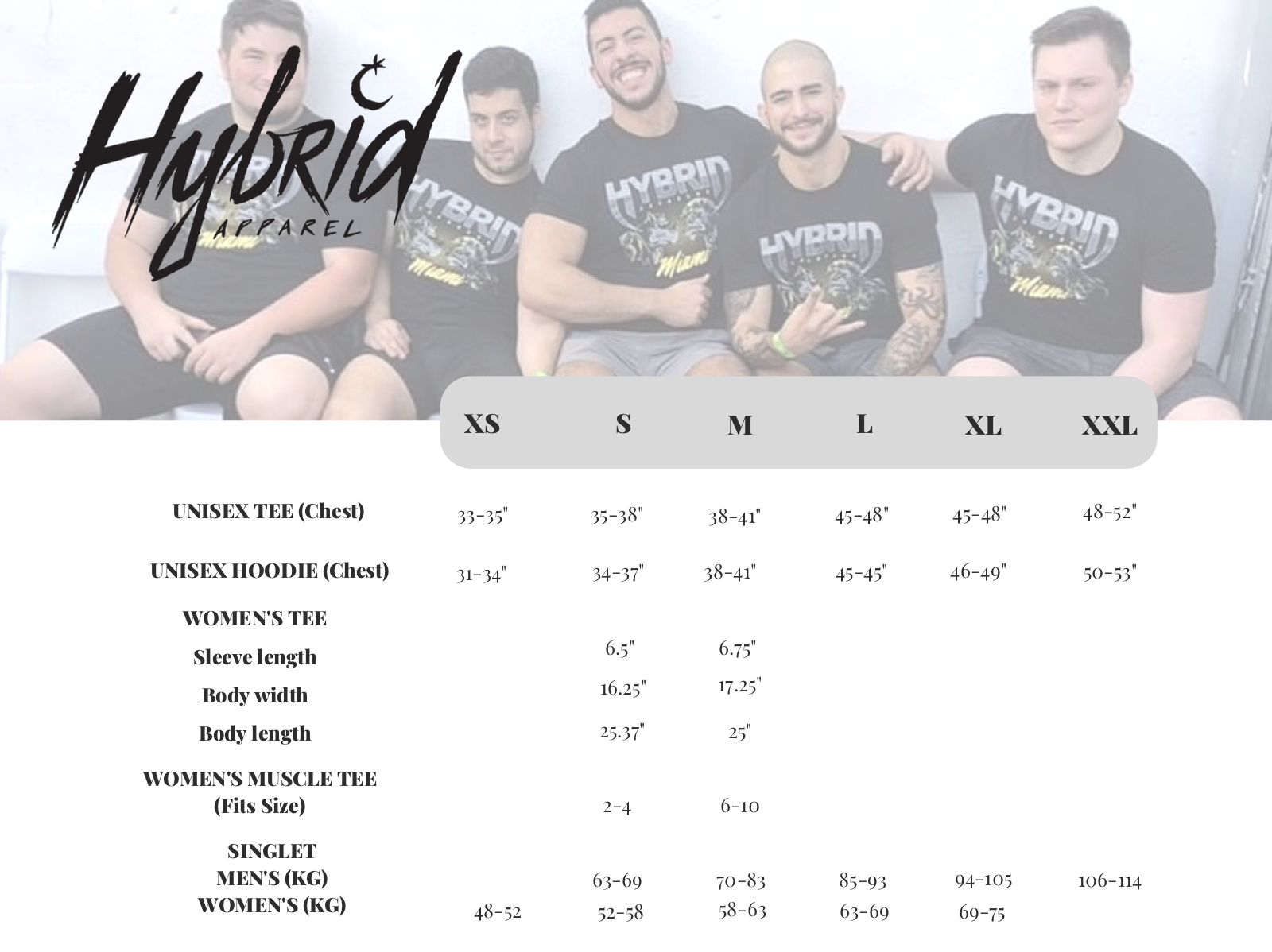 Hybrid Performance Method >> Hybrid Performance Method Singlet