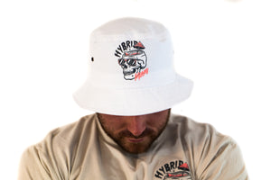 Hybrid Endless Summer Bucket Hat