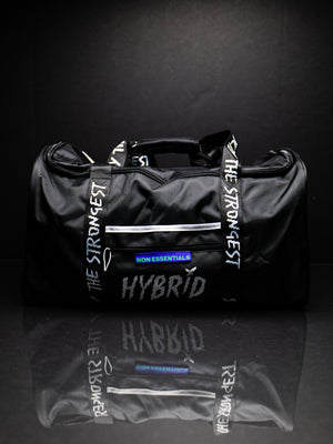HYBRID Strength Sack