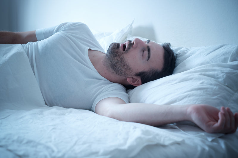 Important Things You Need to Know About Sleep Apnea and How to Treat It