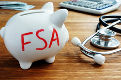 Using Your Flexible Spending Account for Medical Supplies