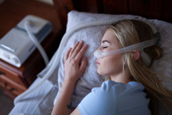 Adjusting CPAP Pressure To Meet Your Needs