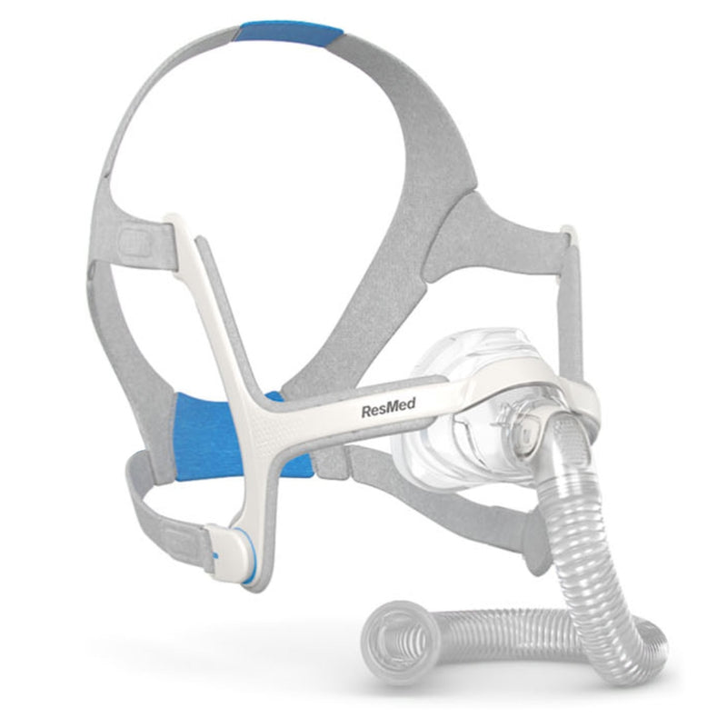 AirFit N20 Mask with Headgear by Resmed