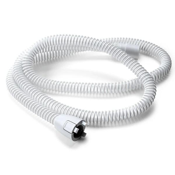 Heated Tube for DreamStation CPAP Machines by Philips Respironics