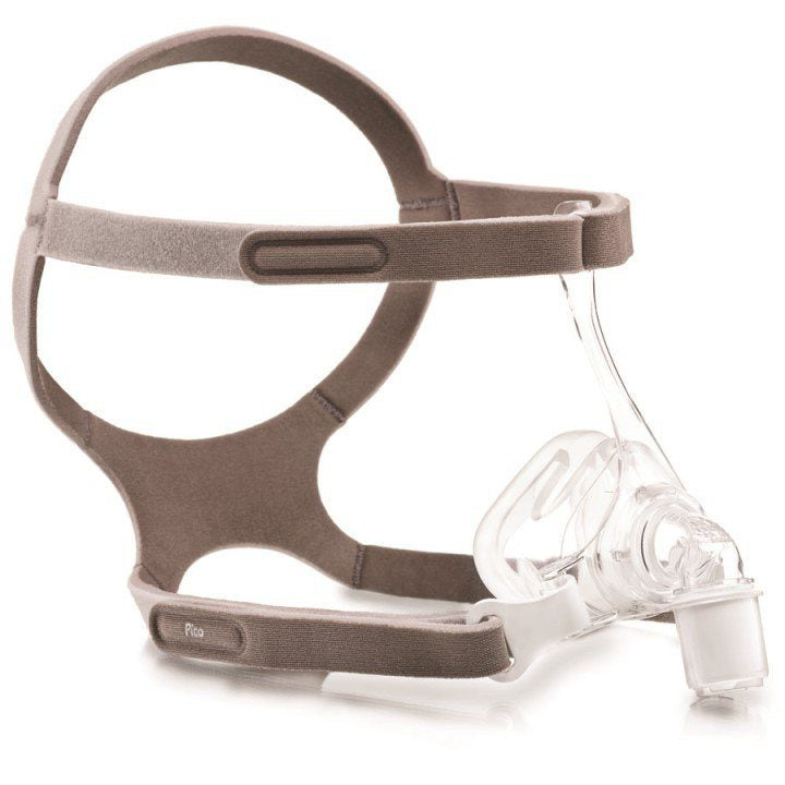 Pico Nasal CPAP Mask System Fit Pack by Philips Respironics