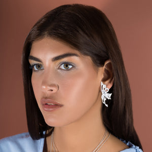 Sherine Earrings
