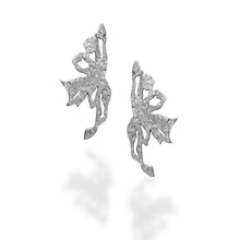 Load image into Gallery viewer, Sherine Earrings