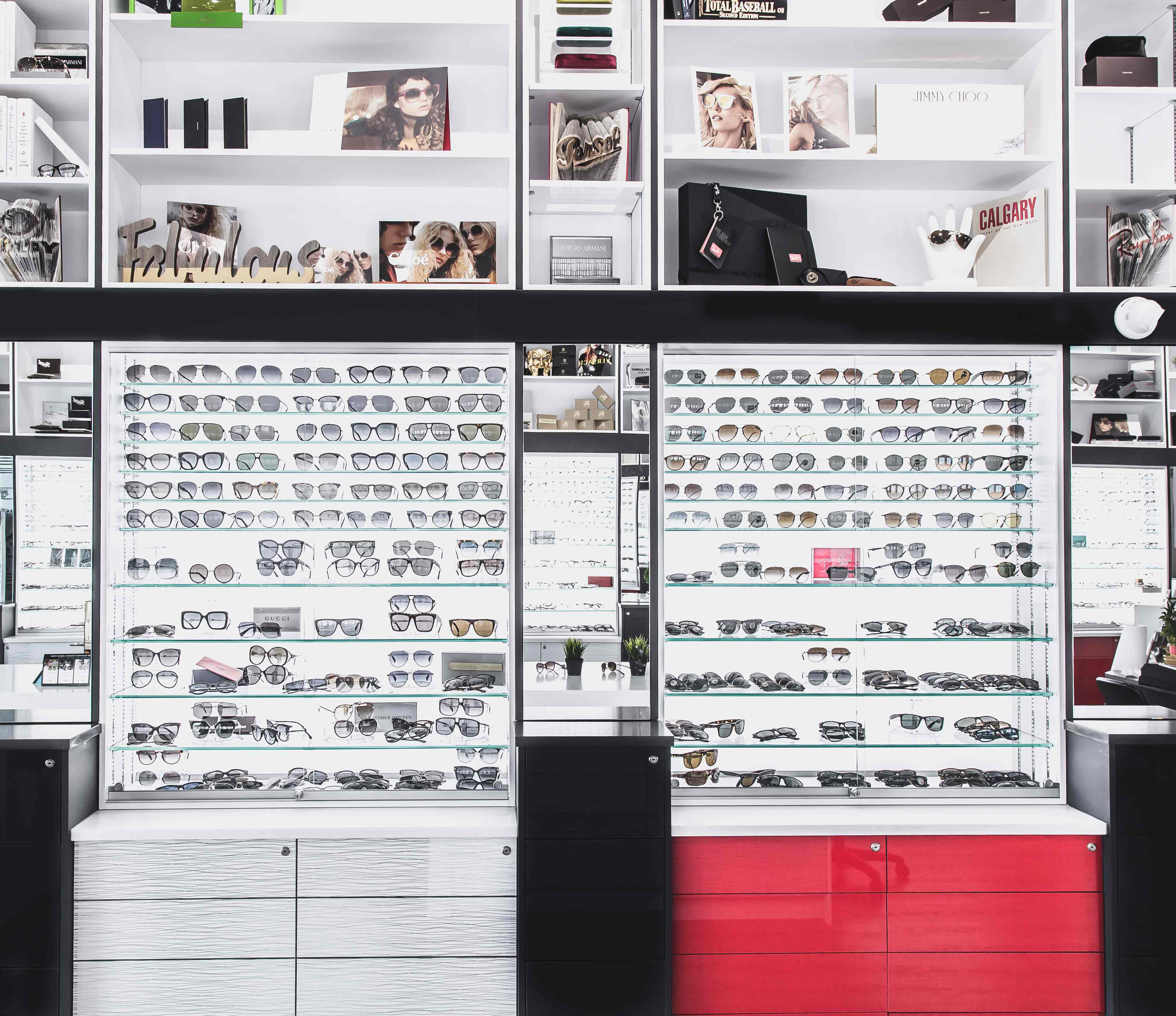 prescription-sunglass-collection-eyewear-boutique