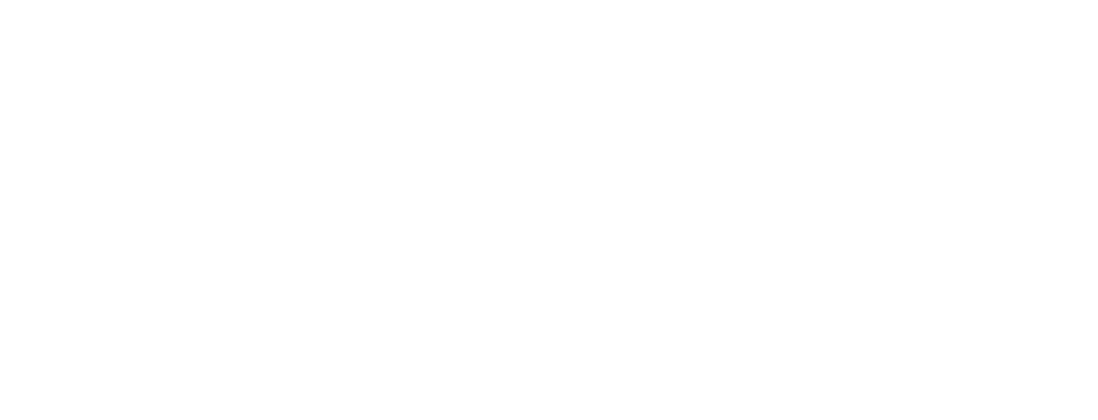 A list of designer eyewear brand logos included in the sale