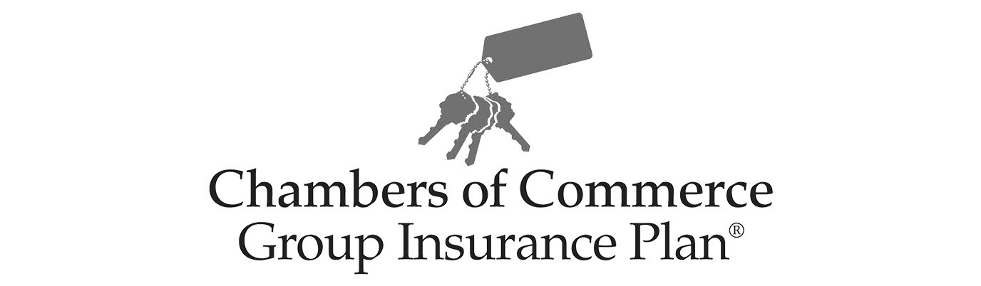 chamber-of-commerce-logo-direct-billing