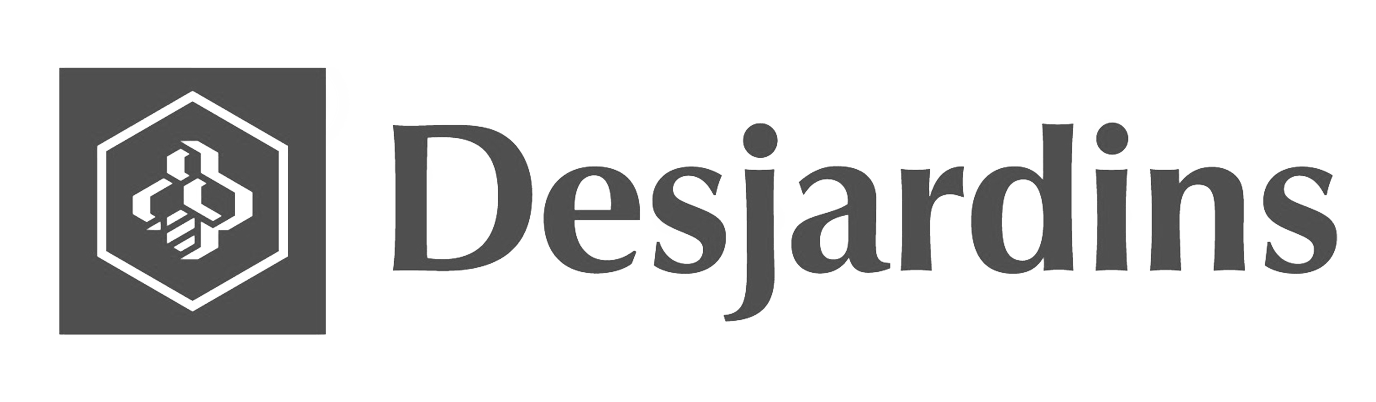 desjardins-logo-direct-billing