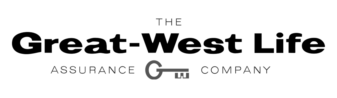 grea-west-life-logo-direct-billing