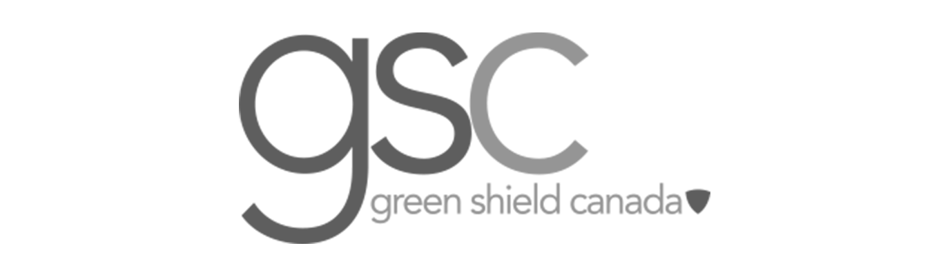 greenshield-canada-logo-direct-billing