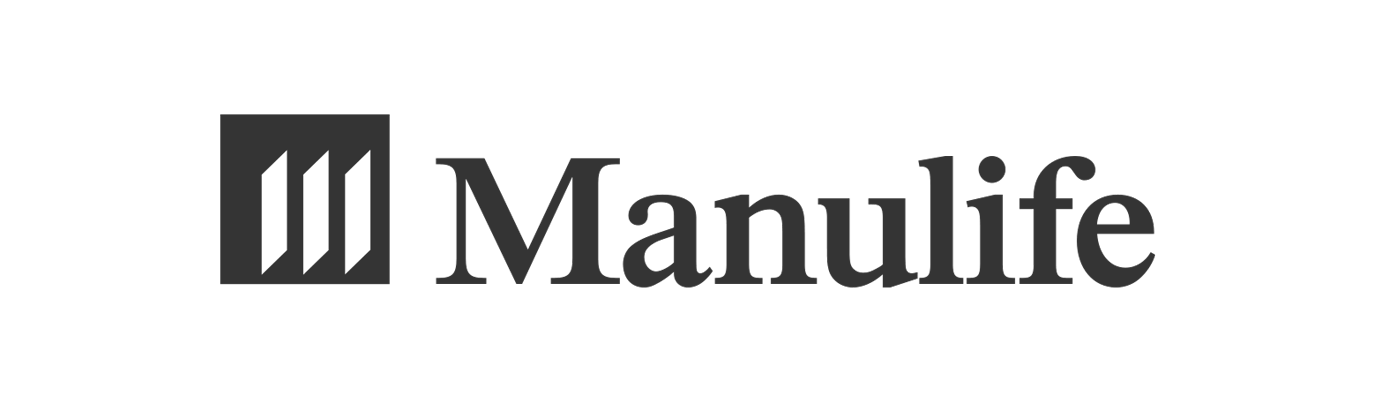 manulife-logo-direct-billing