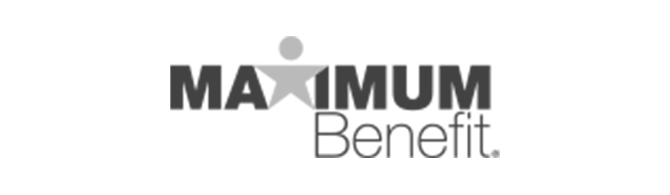 maximum-insurance-logo-direct-billing