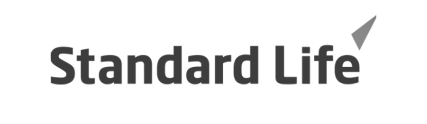 standard-life-logo-direct-billing