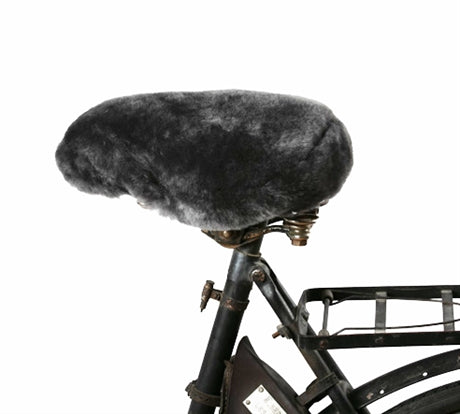 Ebbe Bike Seat Cover