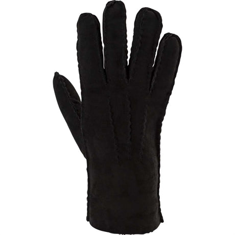 Melina Gloves