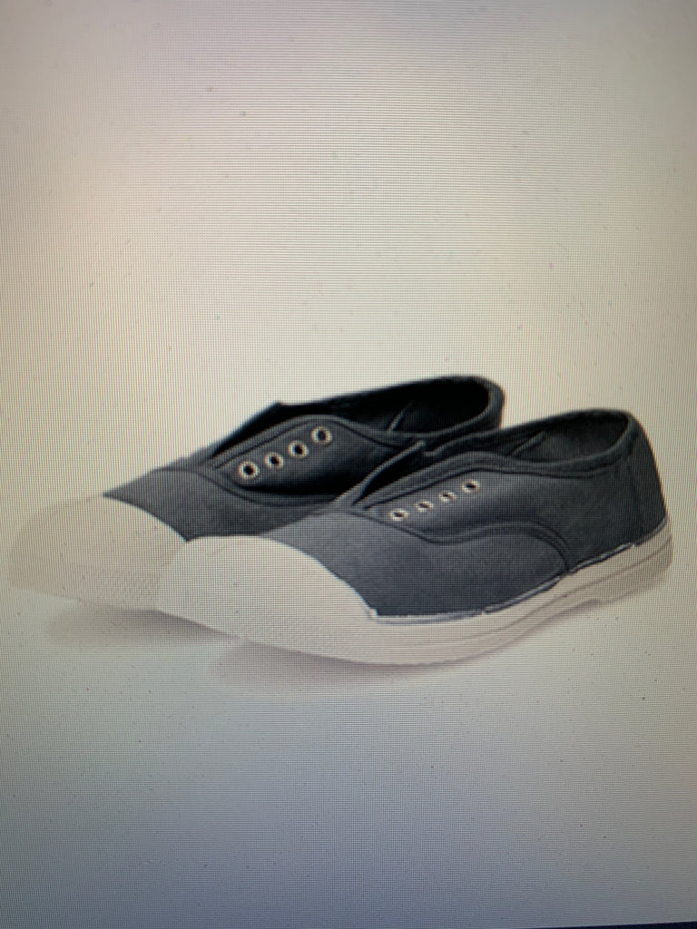Bensimon Elly Tennis Shoes