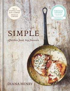 Simple by Diane Henry