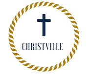 Christville Shopping Coupons