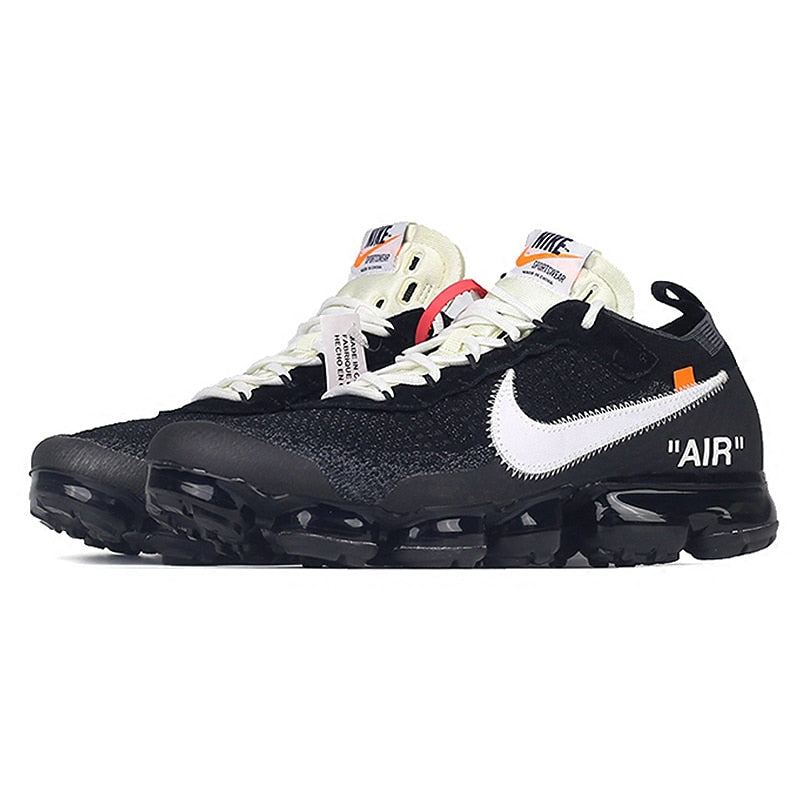 ed89dea02560a AIR MAX X Off-WHITE VaporMax 2.0 - Guzzo88