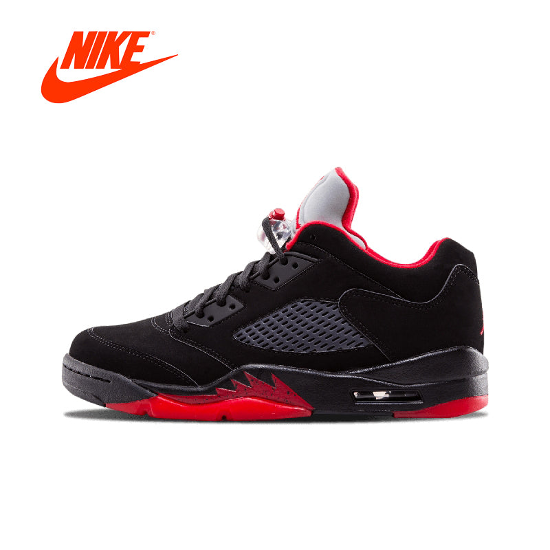 d87b9522119 Air Jordan 5 Retro Low