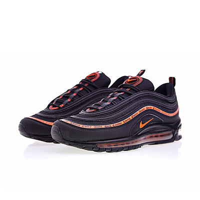 official photos 0d85b 38ebc Vlone Air Max 97 OG Mens Running Shoes Sneakers