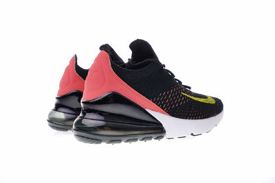 new style 07250 c3c0c Air Max 270 Flyknit Women's Running Shoes AH6803-301