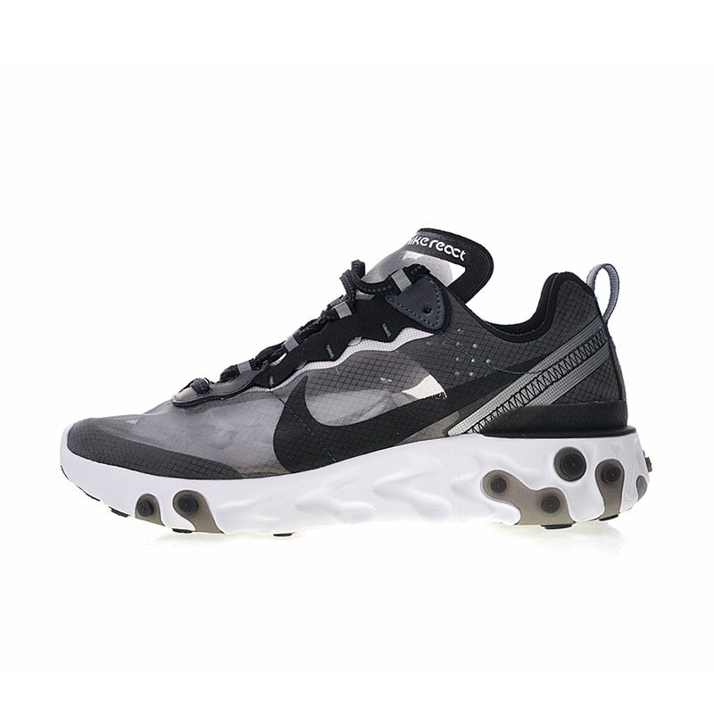 a00017c6786 Upcoming React Epic Element 87 Men s Running Shoes Sneakers AQ1090 ...