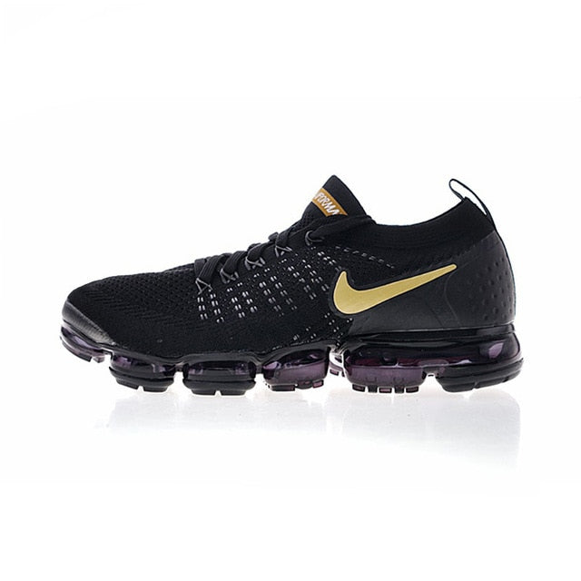 the latest 7b305 04bc5 AIR VAPORMAX FLYKNIT 2.0 Mens Running Shoes 942842-103