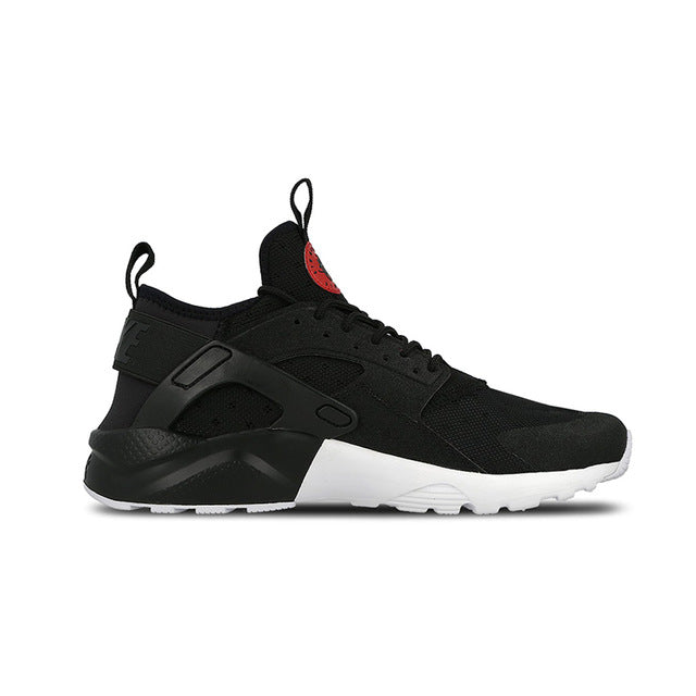 22d062321671 Air Huarache Run Ultra Men s Running Shoes Sneakers 819685-002 - Guzzo88