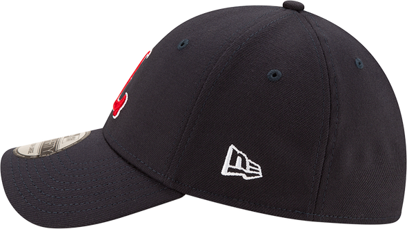 Lowell Spinners New Era Road 3930