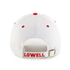 Lowell Spinners '47 Ice Clean Up Cap