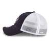 Lowell Spinners New Era Women's Trucker Shine 9Twenty Cap