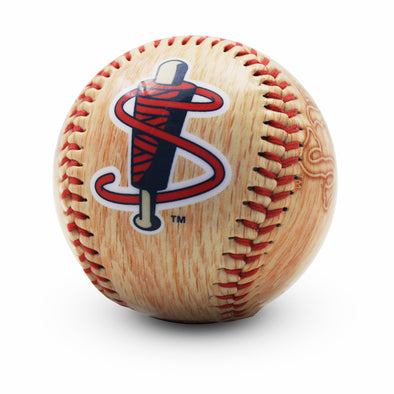 Lowell Spinners Batter Up Baseball